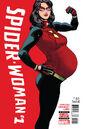 Spider-Woman Vol 6 1.jpg