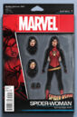 Spider-Woman Vol 6 1 Action Figure Variant.jpg
