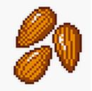 Almonds (SA).png