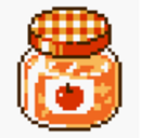 Apple Jam (SA).png