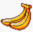 Banana (SA).png