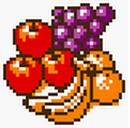 Fruit Set (SA).png