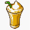 Banana Shake (SA).png