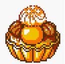 Autumn Deluxe Tart (SA).png