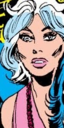 Duff Coogan (Earth-616) from Marvel Two-In-One Vol 1 6 001.png
