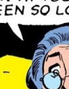 Mrs. Coogan (Earth-616) from Marvel Two-In-One Vol 1 6 001.png