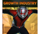 Growth Industry (2)