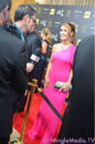 Chrishell Stause at The 39th Annual Daytime Emmy Awards DSC 0070.jpg