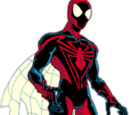 Peter Parker (Earth-014)