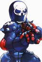 Rival Akira Helmet.png