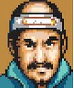 Hideyoshi Hashiba (NAHD).png