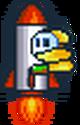 YIDS Sprite Raketen Guy.png