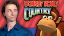 DonkeyKongCountryCartoon.png