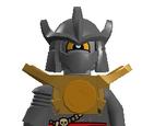 LEGO Minifigures Series 15 (VesperalLight)