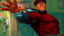 SFV Bison Screenshot.png