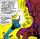 Reed Richards uses the Ultimate Nullifier from Fantastic Four Vol 1 50.jpg
