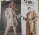 Vogue 1637 A