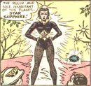 Star Sapphire Golden Age 02.jpg