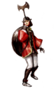 Hideaki concept.png