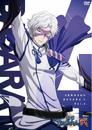 BASARA II Anime Vol 4.png
