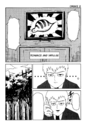 Ch17 (Omake2).png