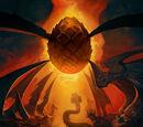 Dragonwake