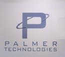 Palmer Tech