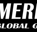 Merlyn Global Group