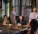 Agent Carter images