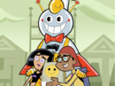 S01e18 Sam and Tucker family photo.png