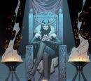 Loki Laufeyson (Earth-16191)