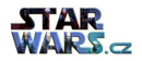 Starwarscz-logo.png