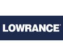 Ехолоти Lowrance
