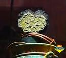 The Applewood Amulet of Emiliano Zapata