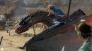 Der Tanz der Drachen Drogon CA 1.jpg