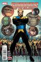 Guardians of the Galaxy Vol 4 2.jpg
