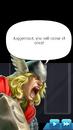 Goldilocks Heroic Intro001.png