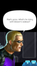Imposter Heroic Intro003.png