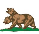 Confederacy of California