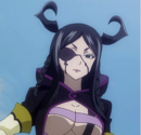 Demon Minerva prof.png