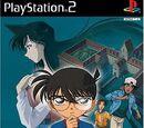 Videojuegos de Detective Conan