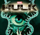 Guidebook to the Marvel Cinematic Universe - Marvel's Incredible Hulk/Marvel's Iron Man 2 Vol 1 1