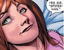 Anna-May Parker (Earth-18119) from Amazing Spider-Man Renew Your Vows Vol 1 3 0001.jpg