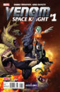 Venom Space Knight Vol 1 1.jpg