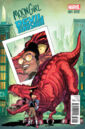 Moon Girl and Devil Dinosaur Vol 1 1 von Eeden Variant.jpg