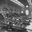 Electric generators.jpg