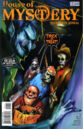House of Mystery Halloween Annual Vol 1 2.jpg