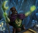 Branchweaver Druid