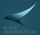 Blake Aeronautical