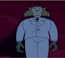 Rei Vampiro